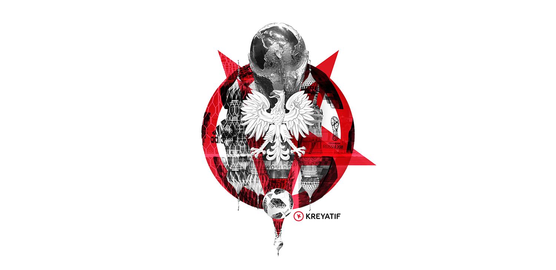 kreyatif-mundial-rosja2018