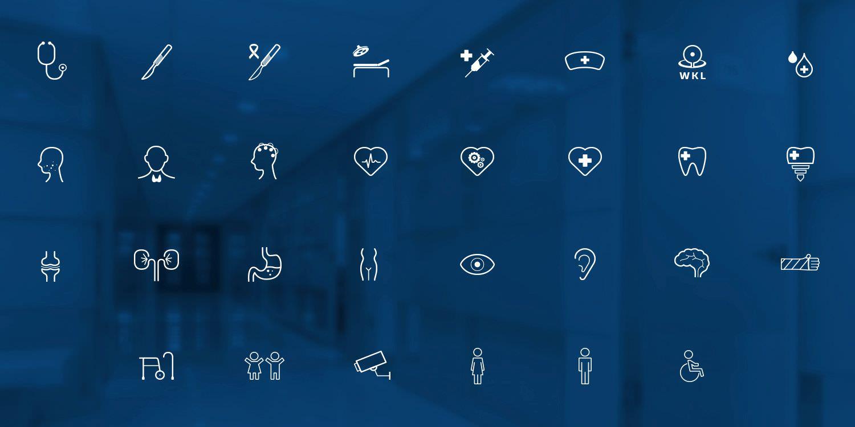 KREYATIF Studio grafiki i reklamy - ikony
