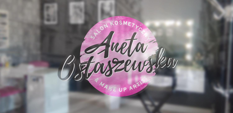 Kreyatif-identyfikacja-wizualna-Aneta-Ostaszewska