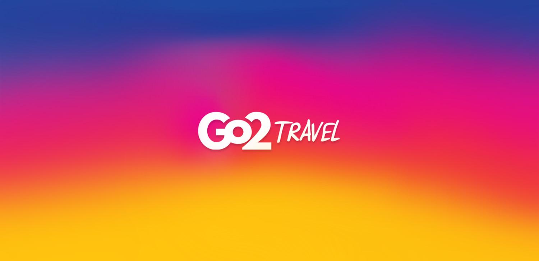 KREYATIF Studio grafiki i reklamy - logo - biuro podróży